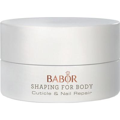 Babor Shaping for body Cuticle & Nail Repair 15ml