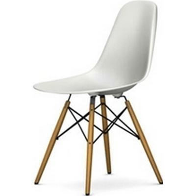 Vitra Eames DSW stol
