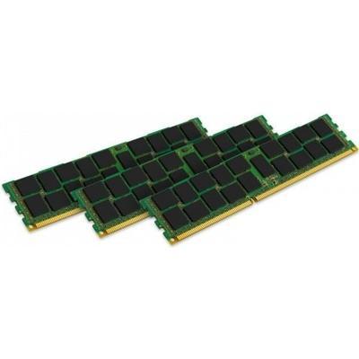 Kingston Valueram DDR3 1866MHz 3x8GB ECC Reg (KVR18R13S4K3/24)