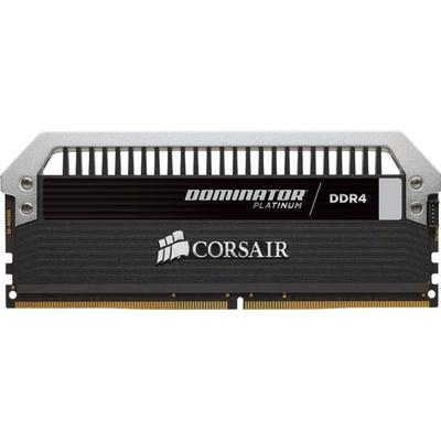 Corsair Dominator Platinum DDR4 3333MHz 4x8GB (CMD32GX4M4B3333C16)