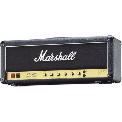 Marshall, JCM800 2203