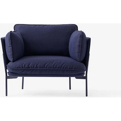 &Tradition Cloud LN1 One Seater Soffa