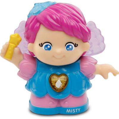 Vtech Toot Toot Friends Kingdom Fairy Misty