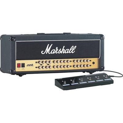 Marshall, JVM410H