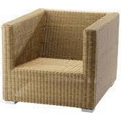 Cane-Line Chester Lounge Chair Loungestol