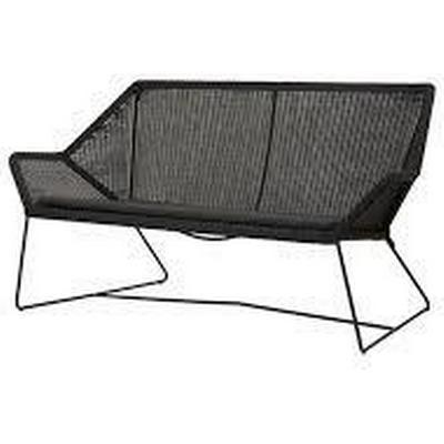 Cane-Line Breeze 2 Seater Sofa