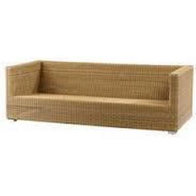 Cane-Line Chester Lounge Sofa