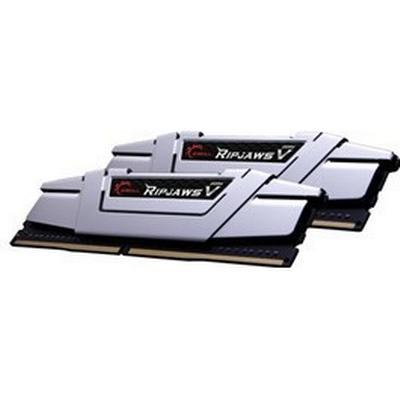 G.Skill Ripjaws V DDR4 3200MHz 2x8GB (F4-3200C16D-16GVS)