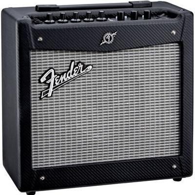 Fender, Mustang I V.2