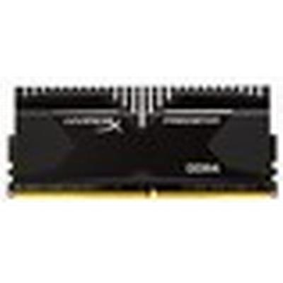 HyperX Predator DDR4 3000MHz 2x16GB (HX430C16PBK2/32)