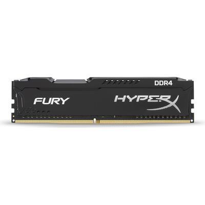 HyperX Fury DDR4 2133MHz 4x4GB (HX421C14FBK4/16)