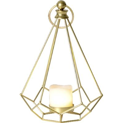 Star Trading 062-54 Bordslampa