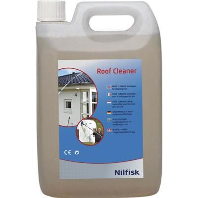 Nilfisk Roof Cleaner 5L