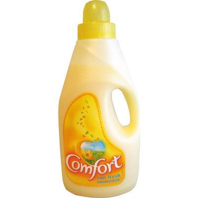 Comfort Fabric Softener Sunfresh 2L