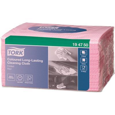 Tork Allround Cloth 40-pack