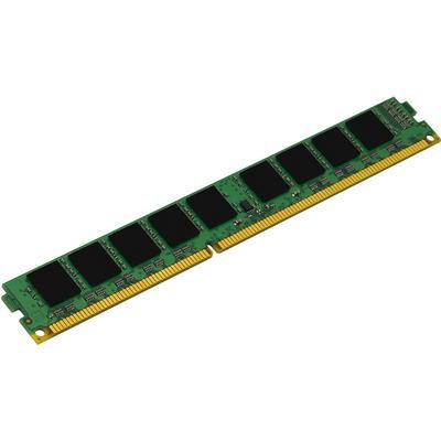 Kingston Valueram DDR4 2400MHz 16GB ECC Reg for Supermicro (KVR24R17S4L/16)