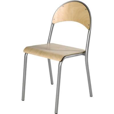 NORDIC Brands Smidig Chair