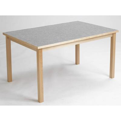 Generic Brand Tapiflex Table (80x160cm)