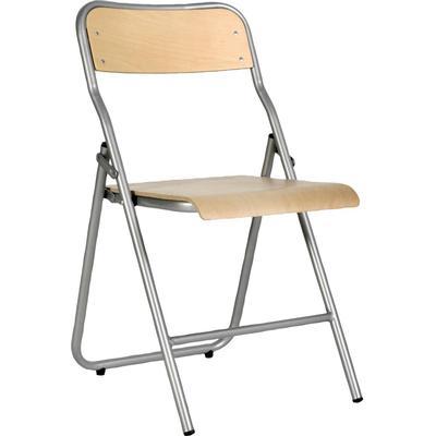NORDIC Brands Glada Folding Chair