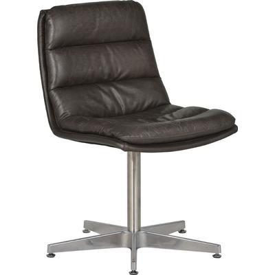 Artwood Malibu Chair