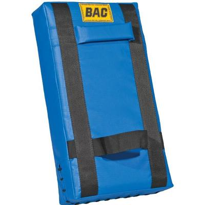 BAC High Absorber S