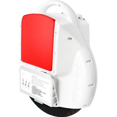 AirWheel X5 130Wh