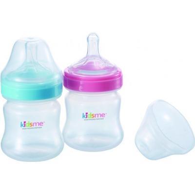 Kidsmebaby Anti Colic Milk Bottle 150ml