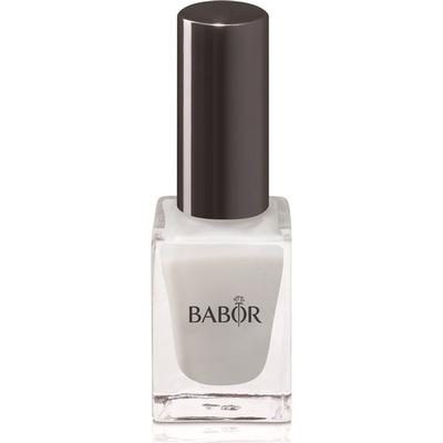 Babor Age Id Advanced Nail White #02 French 7ml