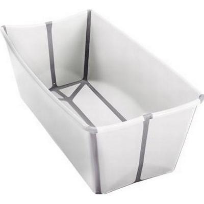 stokke badekar Flexi badekar stokke badekar