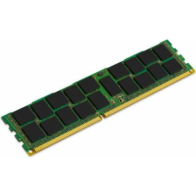 Kingston Valueram DDR3 1600MHz 3x16GB ECC Reg for Intel (KVR16R11D4K3/48I)