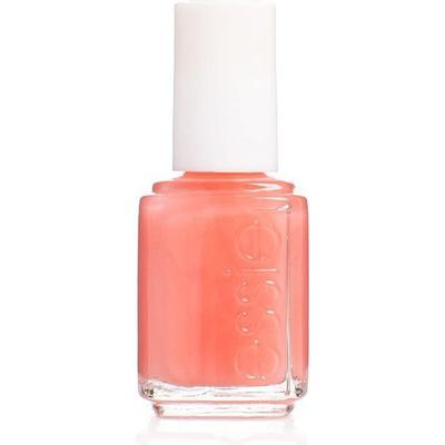 Essie Nail Polish Pink Glove Service 13.5ml