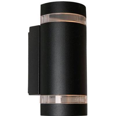 Nordlux Focus 2L Vägglampa