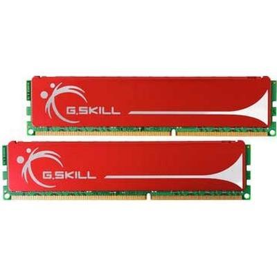 G.Skill Value DDRI 400MHz 2x1GB (F1-3200PHU2-2GBNS)