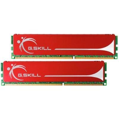 G.Skill Performance DDR3 1333MHz 2x 2GB ( F3-10666CL9D-4GBNQ)