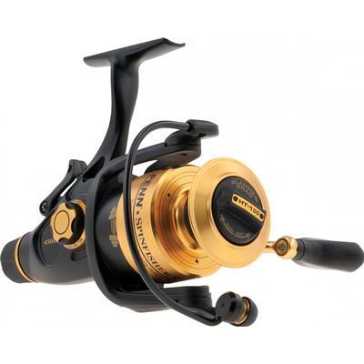 Penn Spinfisher V 4500LL