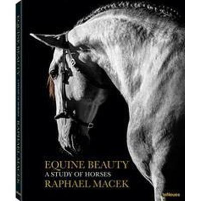 Equine Beauty (Inbunden, 2016)
