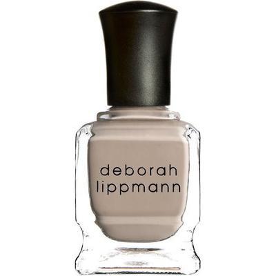 Deborah Lippmann Cream Nail Colour Fashion 15ml