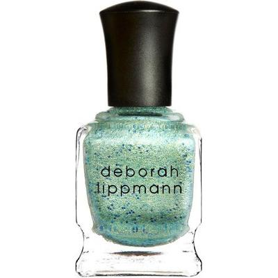 Deborah Lippmann Cream Nail Colour Mermaid's Dream 15ml