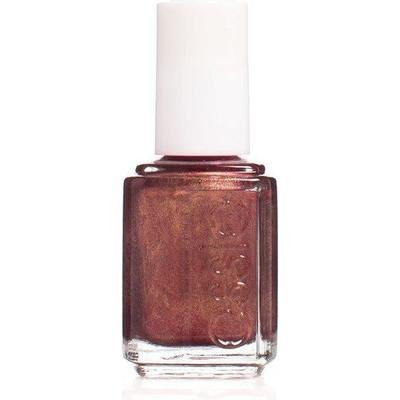 Essie Nail Polish Wrapped In Rubies 13.5ml