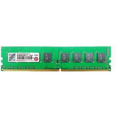 Transcend DDR4 2133MHz 8GB (TS1GLH64V1H)