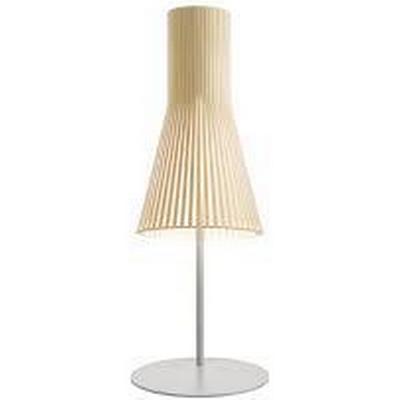 Secto Design Secto 4220 Bordslampa