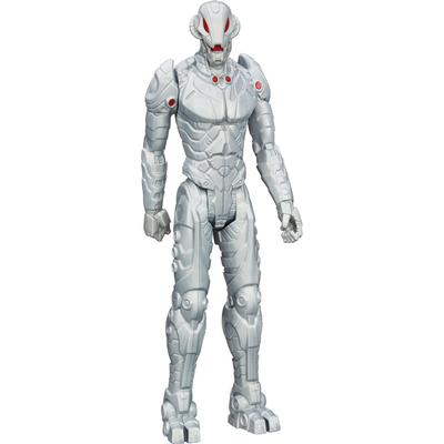 Hasbro Marvel Avengers Titan Hero Series Ultron Figure B2389