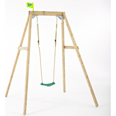 TP Toys Forest Single Swing 2