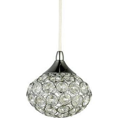 Oriva Crystal Grain 12cm Fönsterlampa