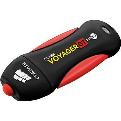Corsair Flash Voyager GT 512GB USB 3.0