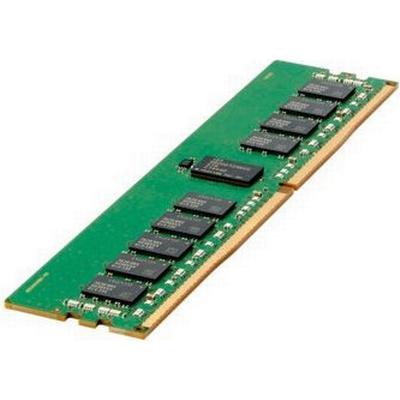 HP DDR4 2400MHz 16GB Reg (836220-B21)