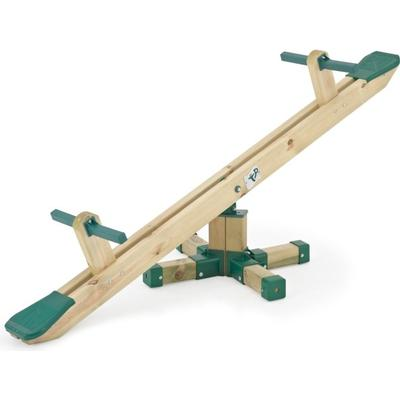 TP Toys Forest Seesaw