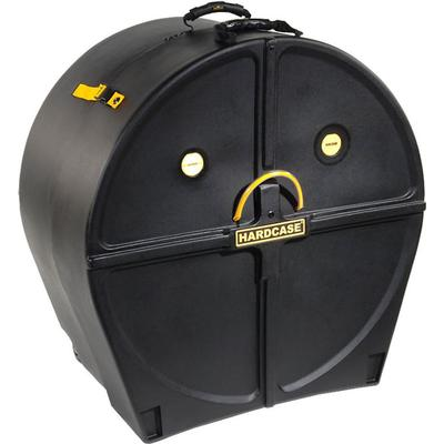 Hardcase HN26B