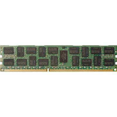HP DDR4 2133MHz 16GB ECC Reg (J9P83AA)