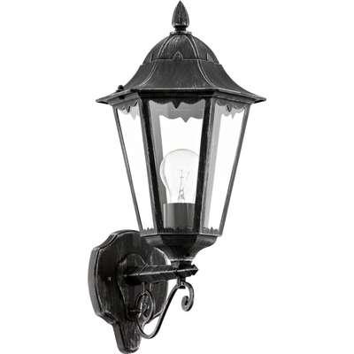 Eglo Navedo 93457 Vägglampa